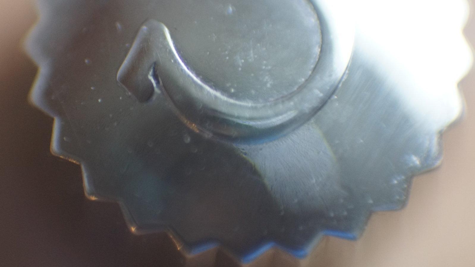 DSC02509.JPG