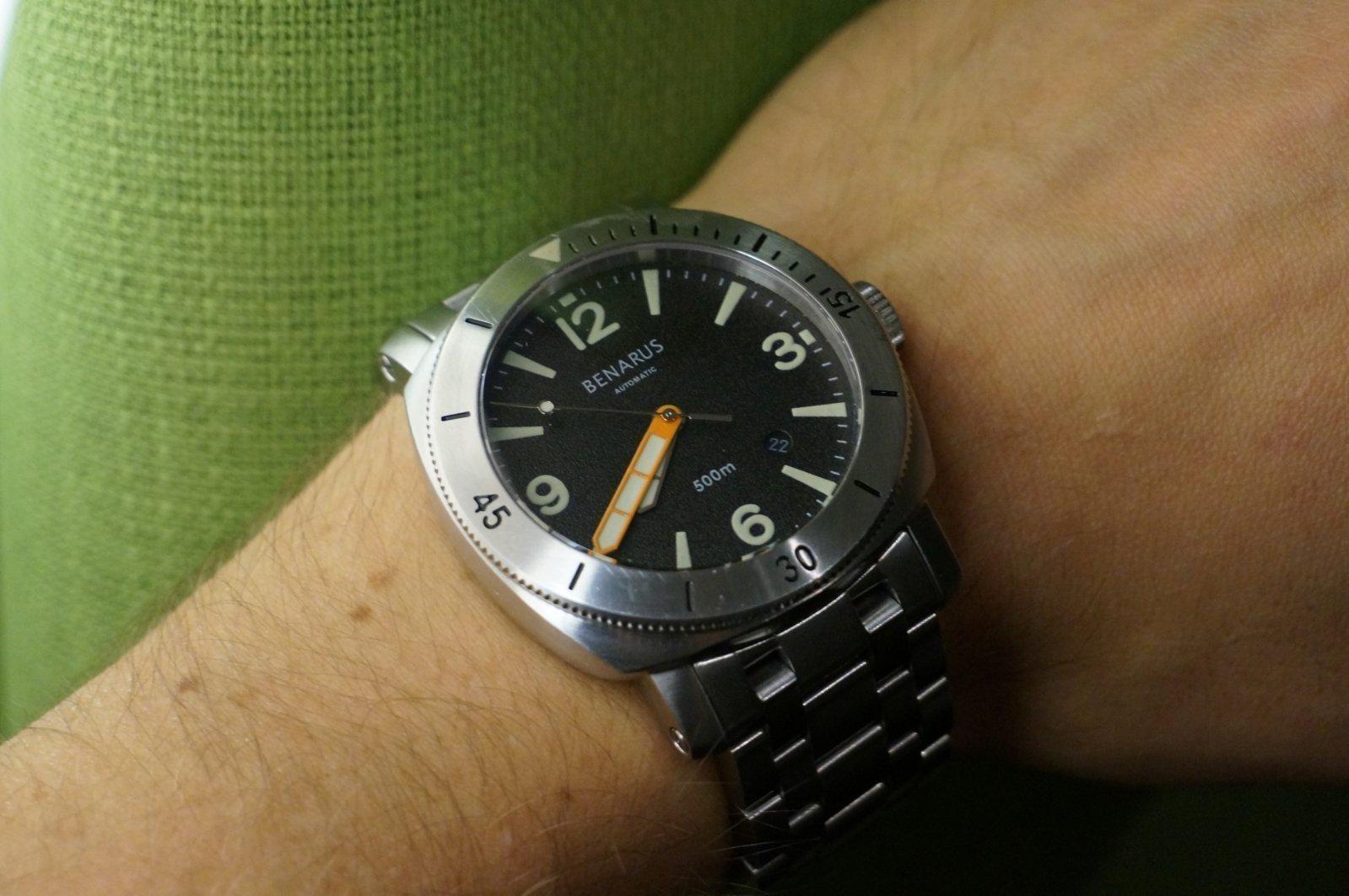 DSC04921 (Custom).JPG