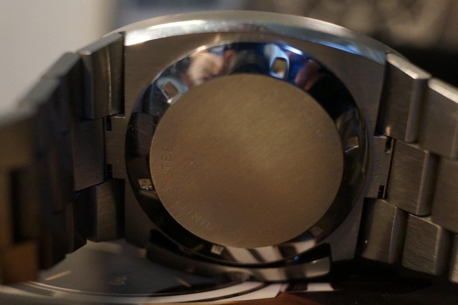 DSC05058 (Custom).JPG