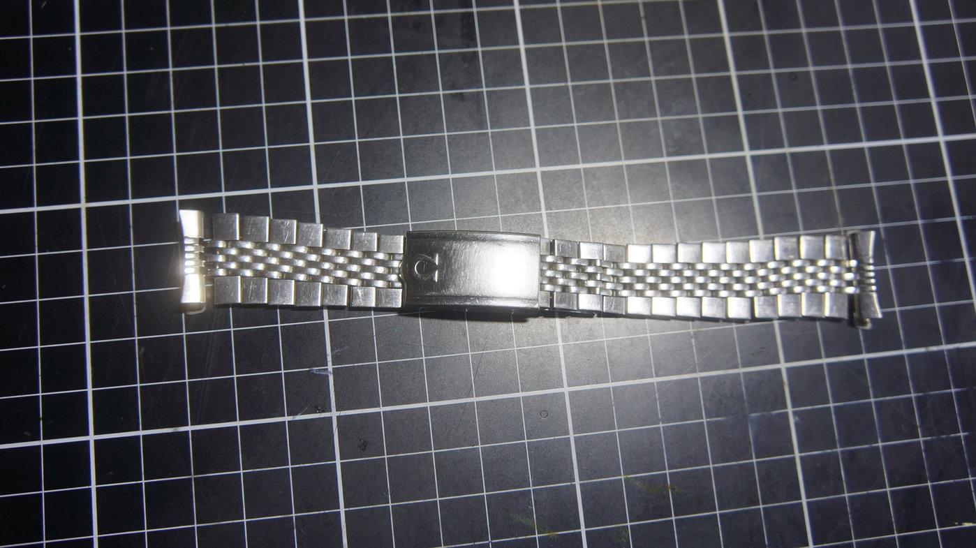 DSC05603.JPG