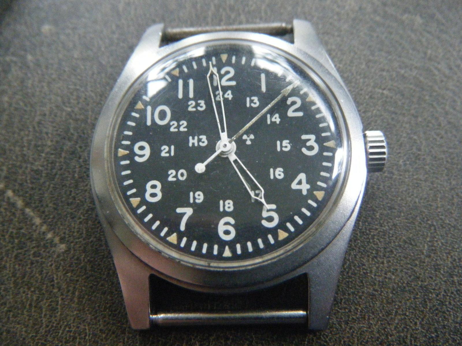 DSCF1252.JPG