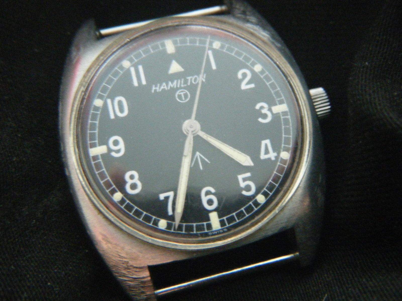 DSCF1265.JPG
