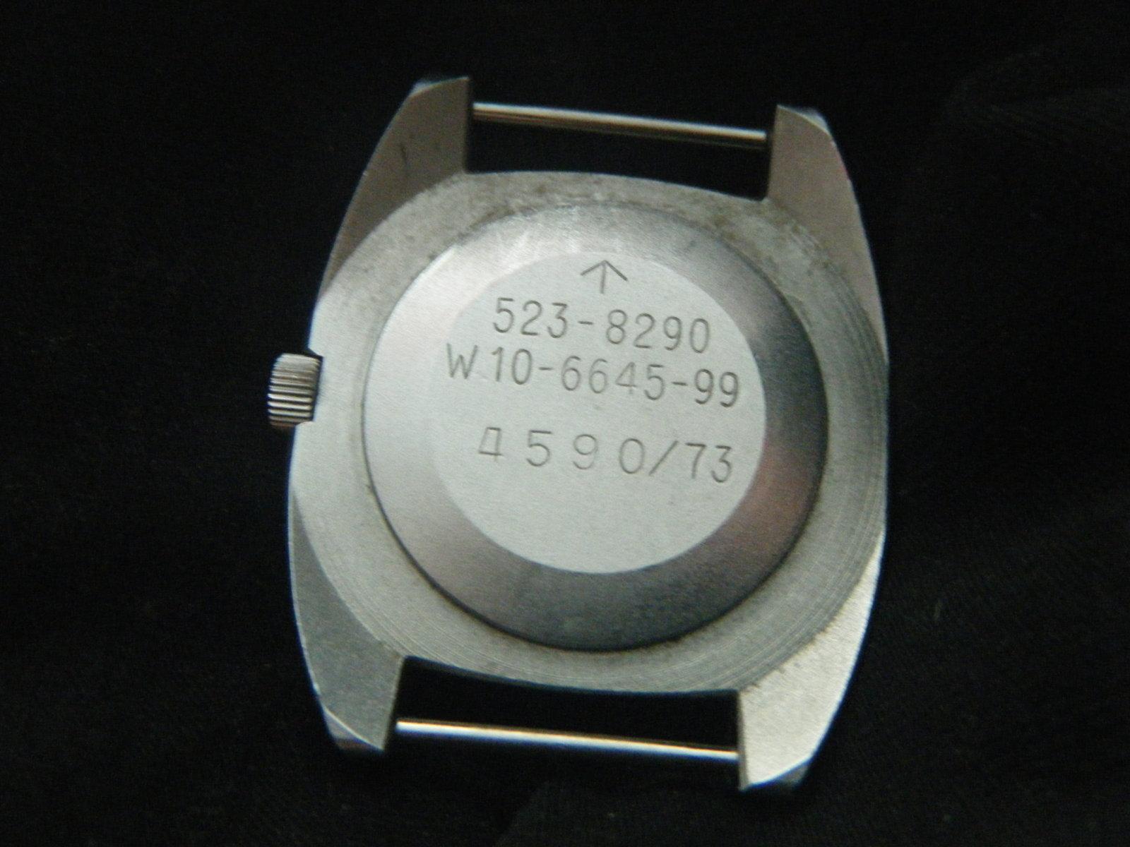 DSCF1266.JPG