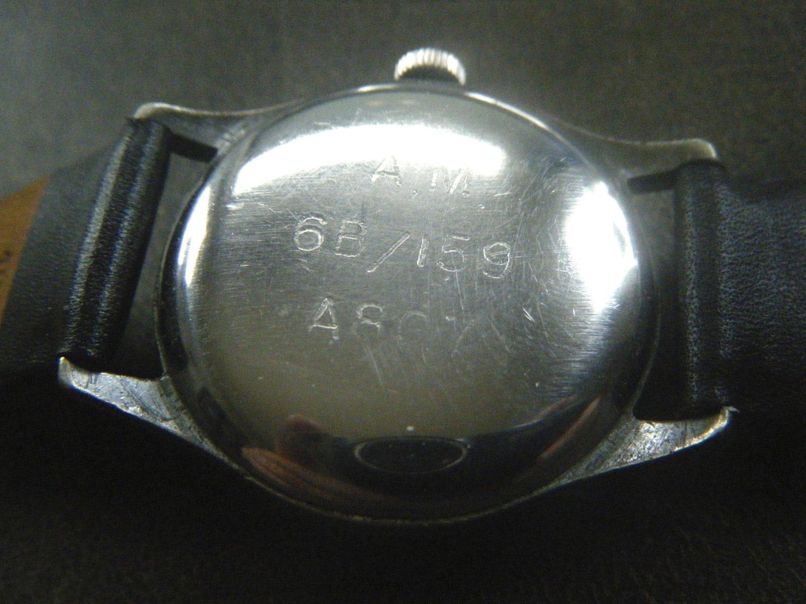 DSCF1435.JPG