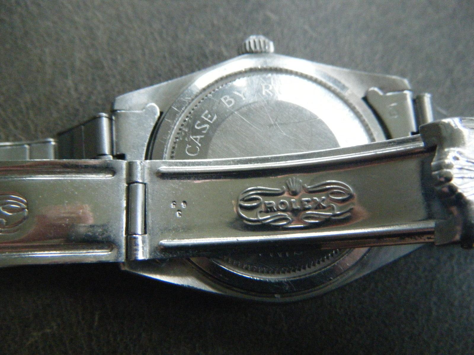 DSCF1717.JPG