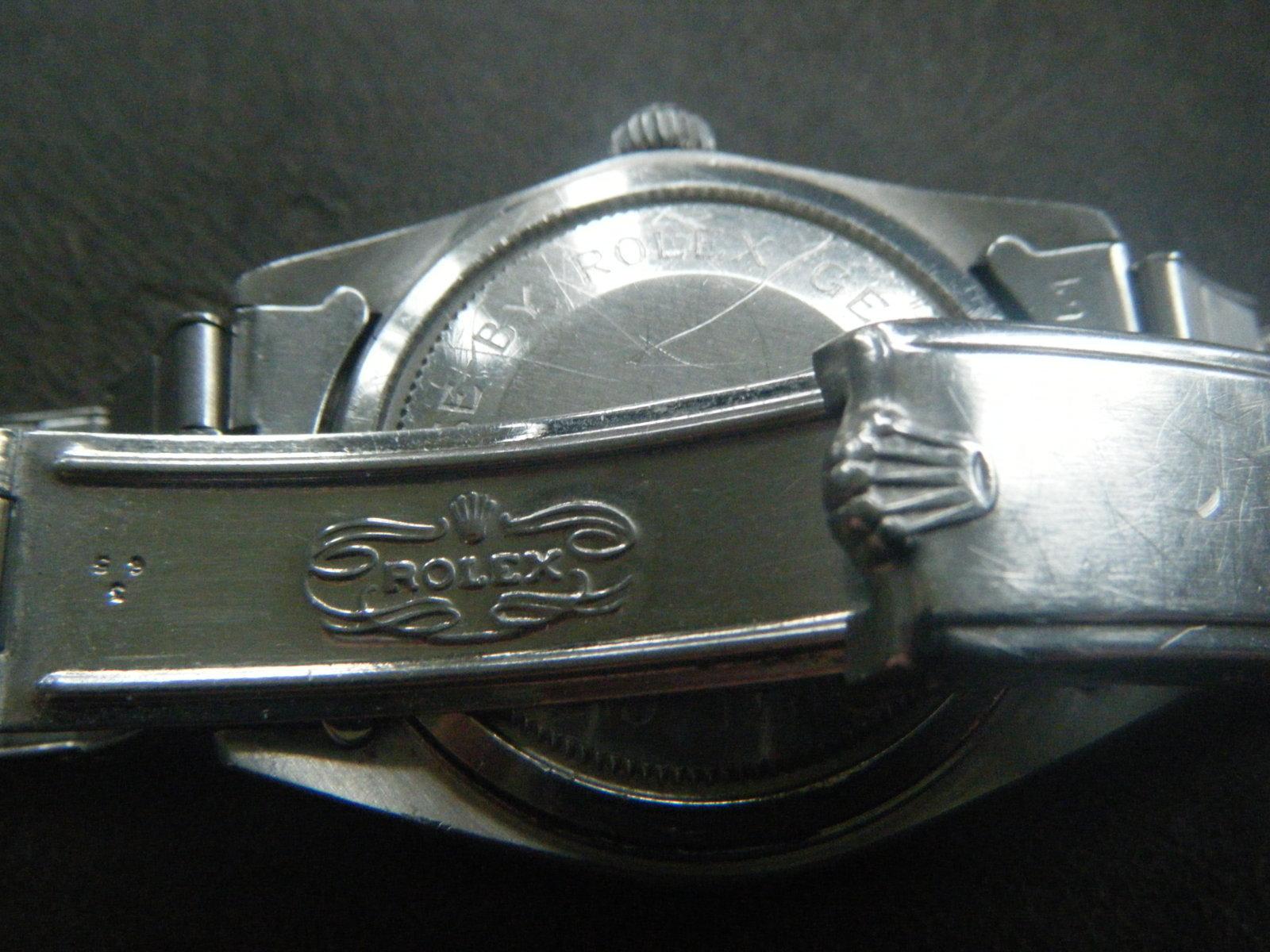 DSCF1756.JPG