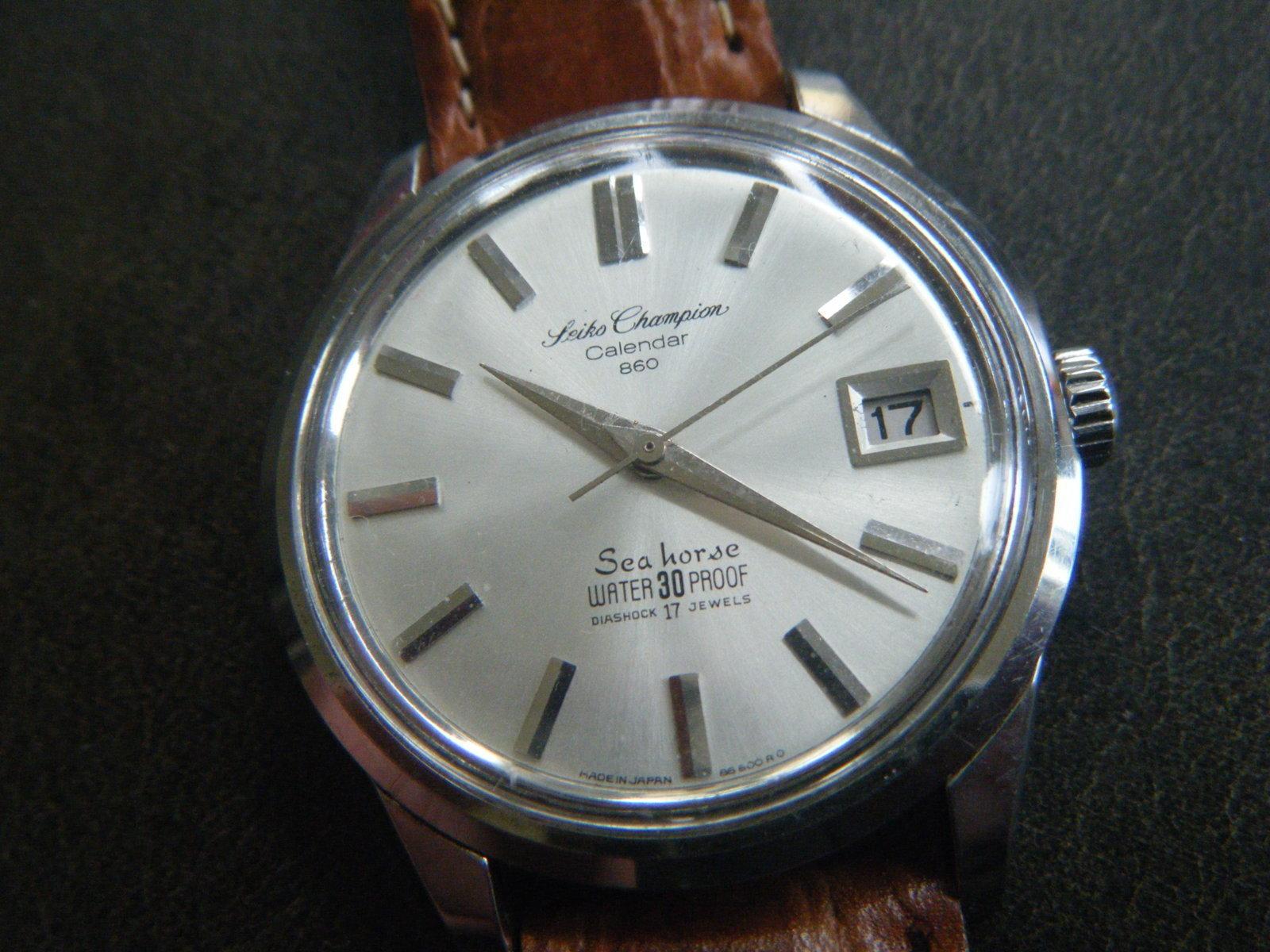 DSCF1993.JPG
