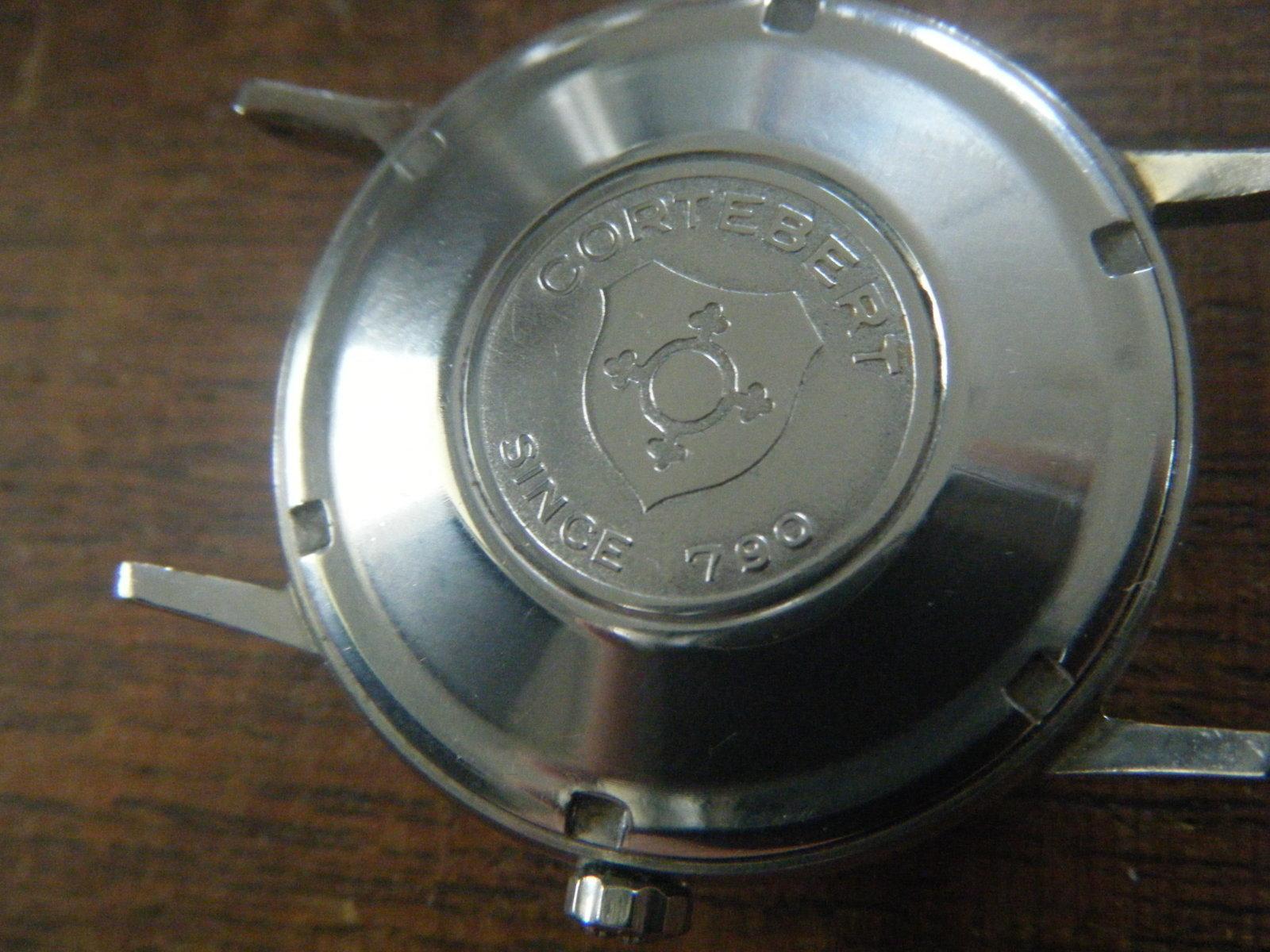 DSCF2198.JPG