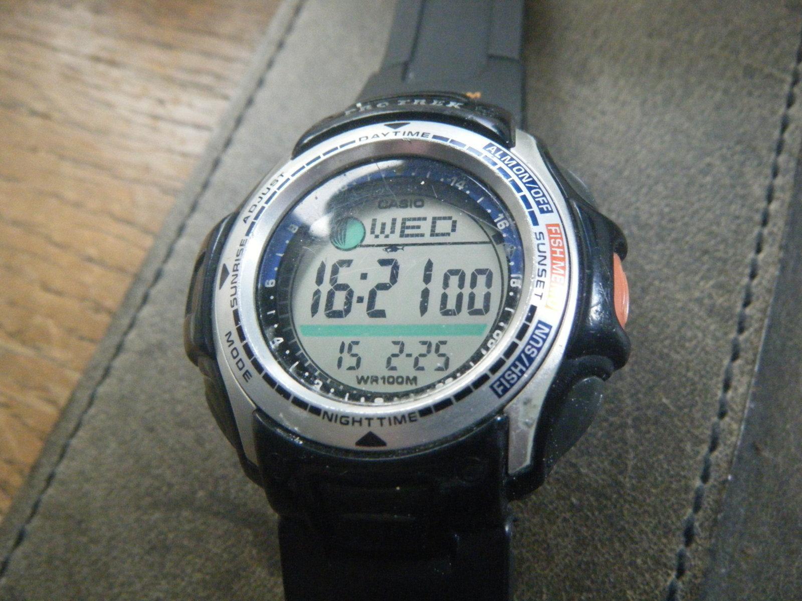 DSCF2509.JPG