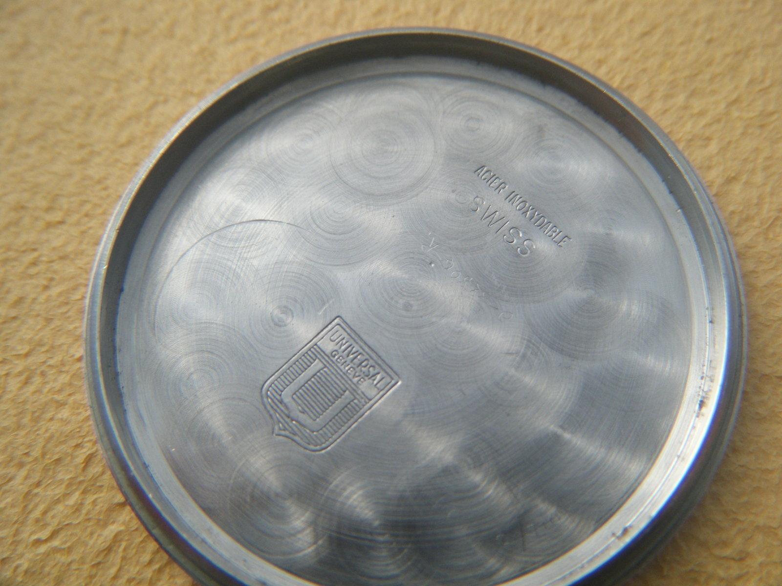 DSCF2754.JPG