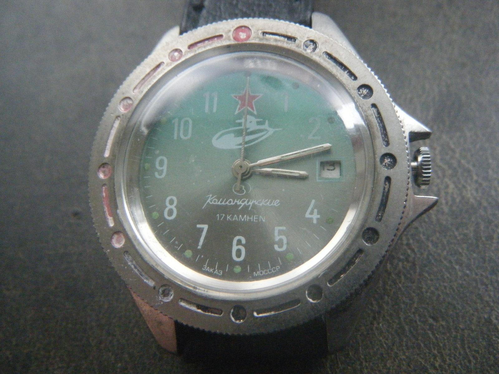 DSCF2864.JPG