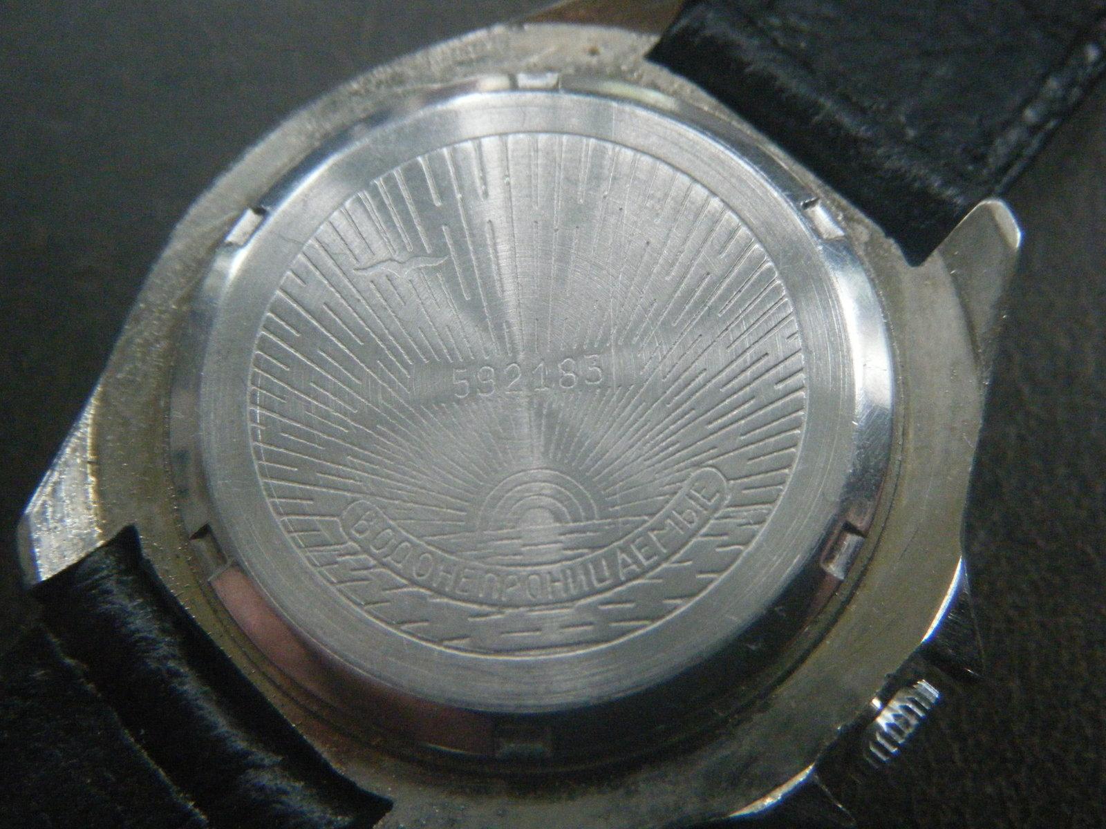 DSCF2866.JPG