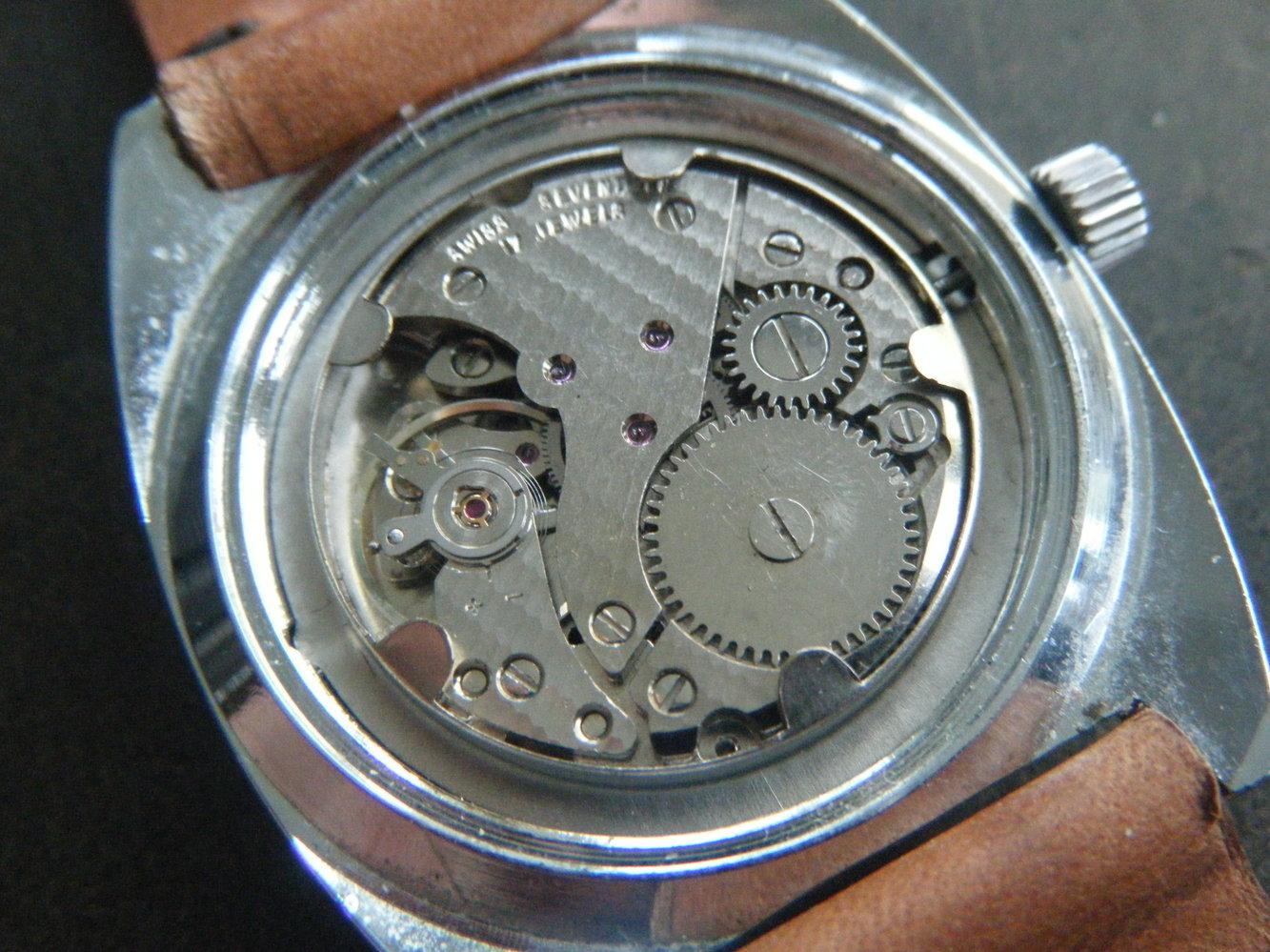 DSCF2959.JPG