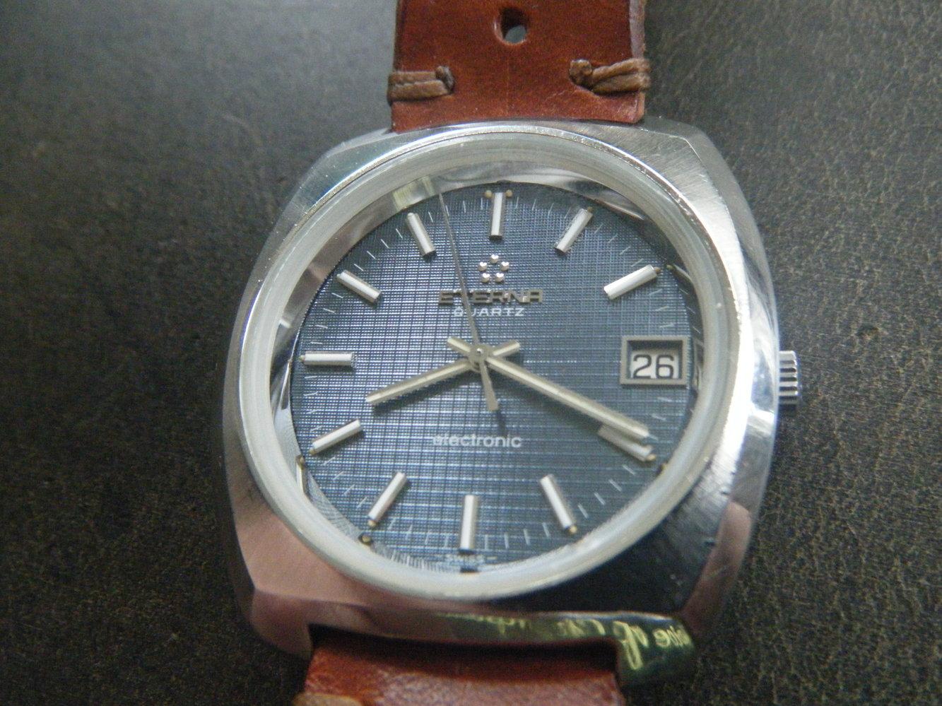 DSCF2963.JPG