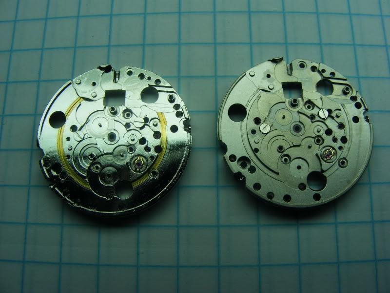 DSCF3325.jpg