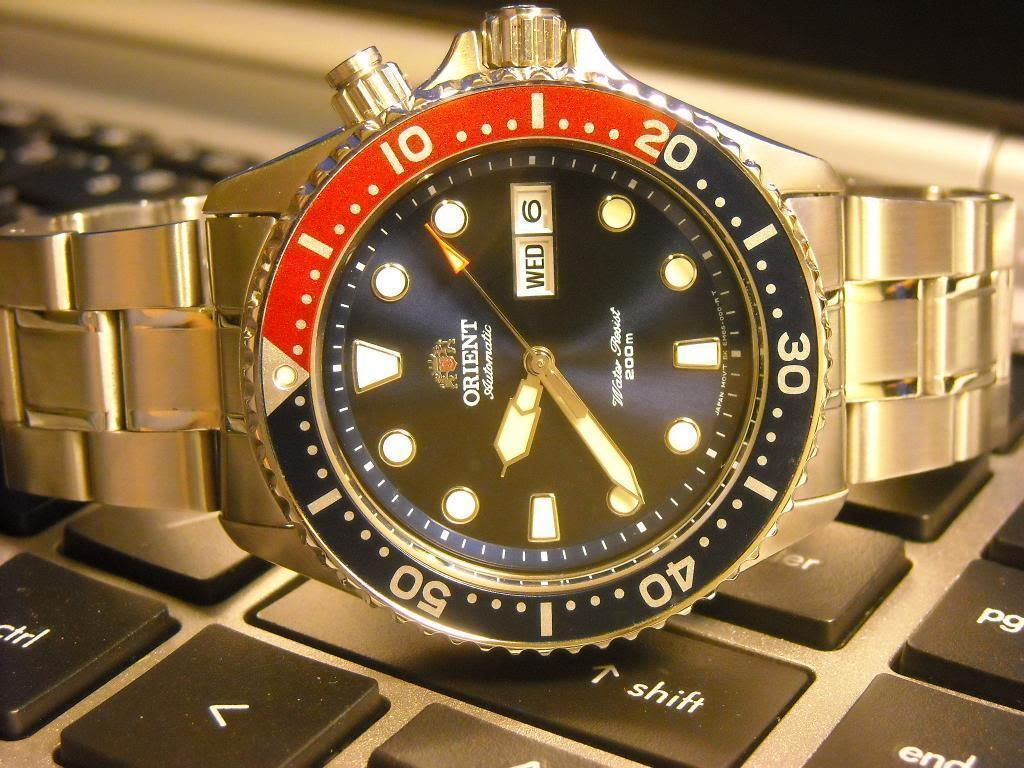 DSCN0041_zps8b6b140c.jpg