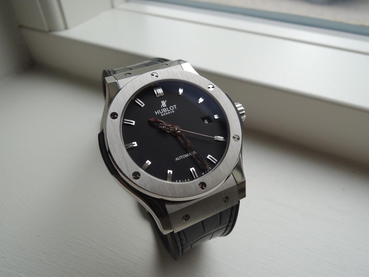 DSCN0109.JPG