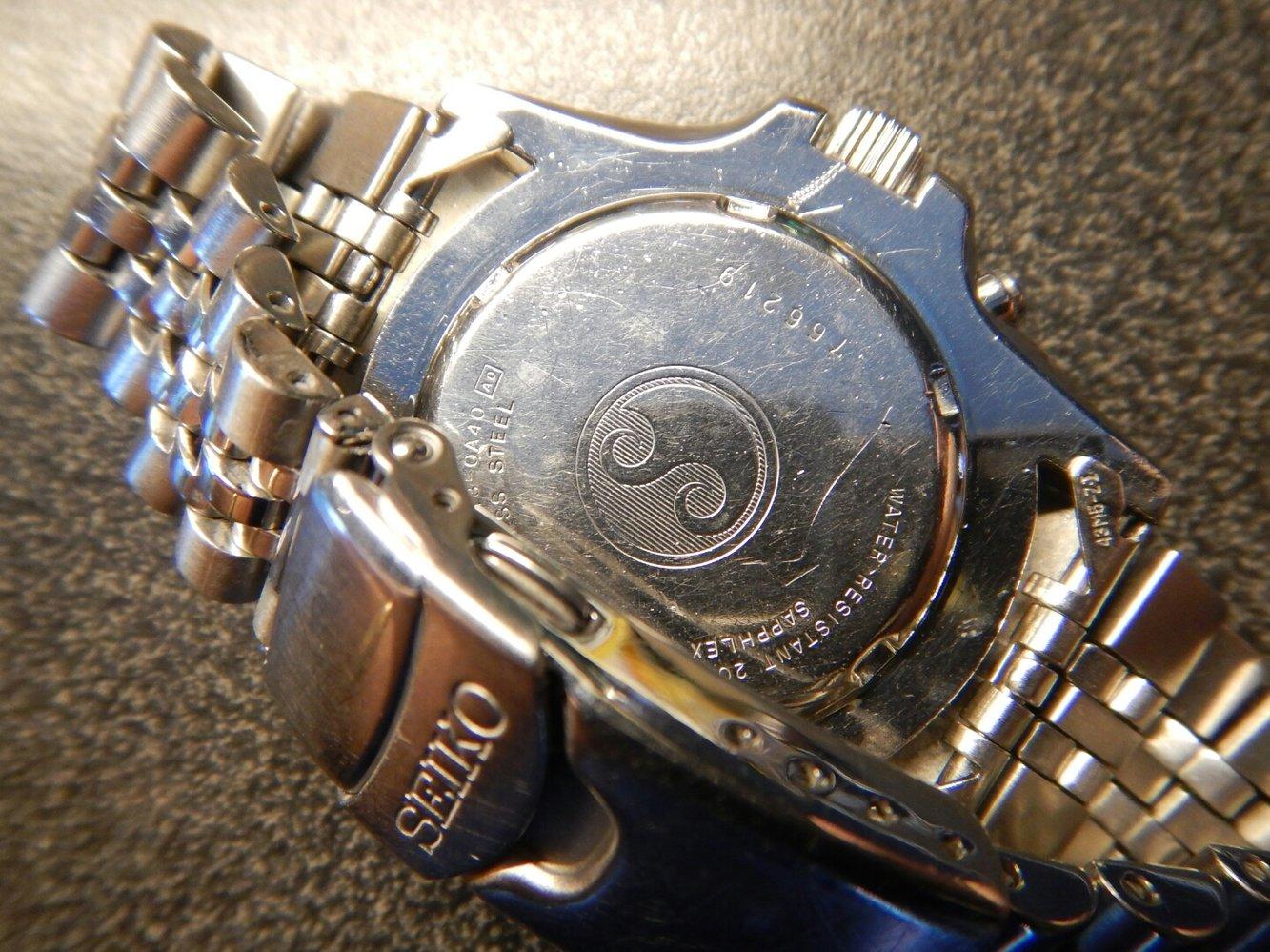 DSCN0977.JPG