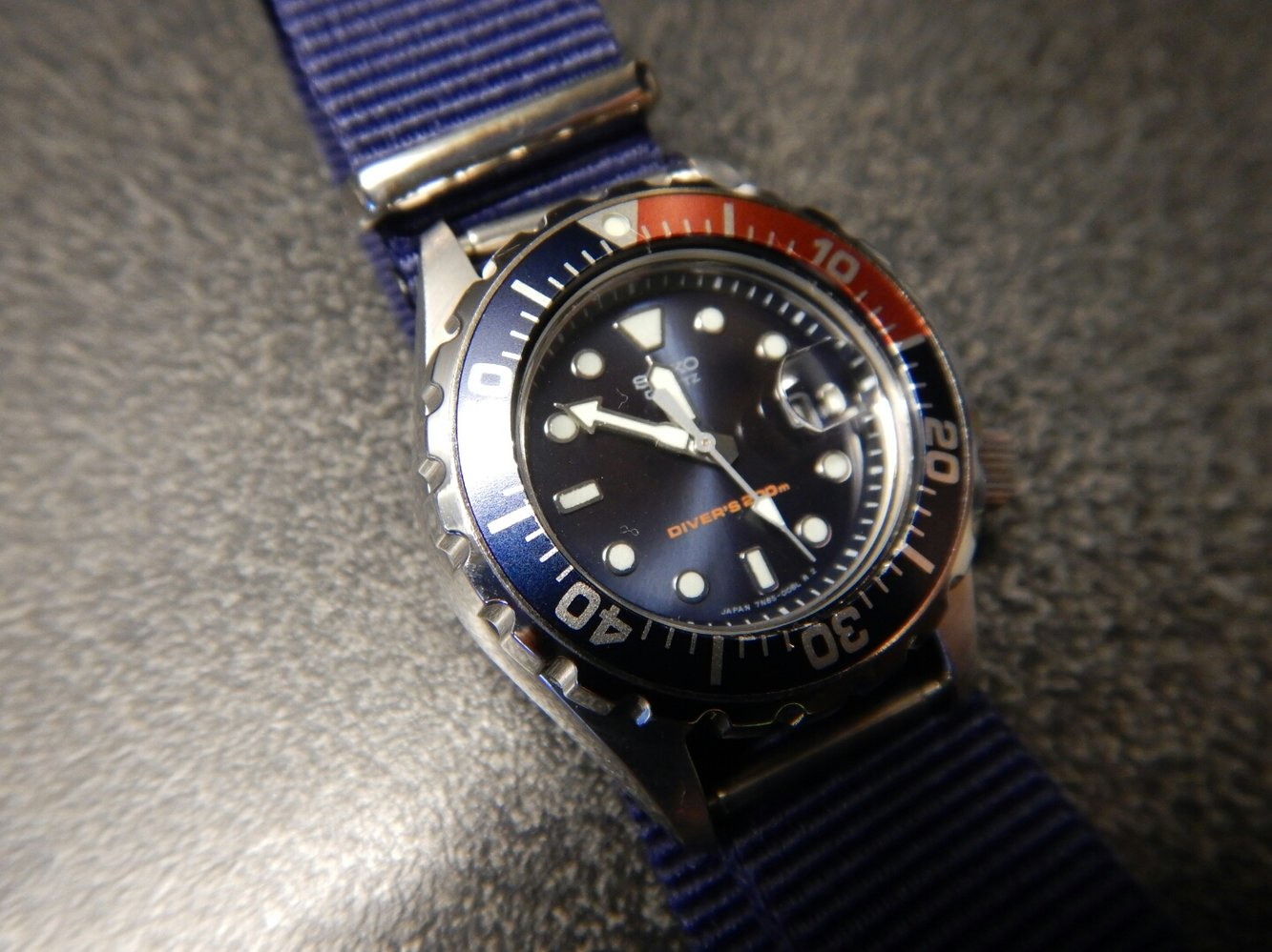 DSCN0983.JPG