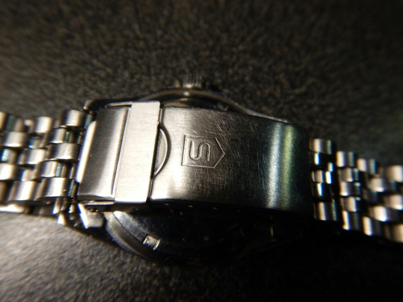 DSCN1011.JPG