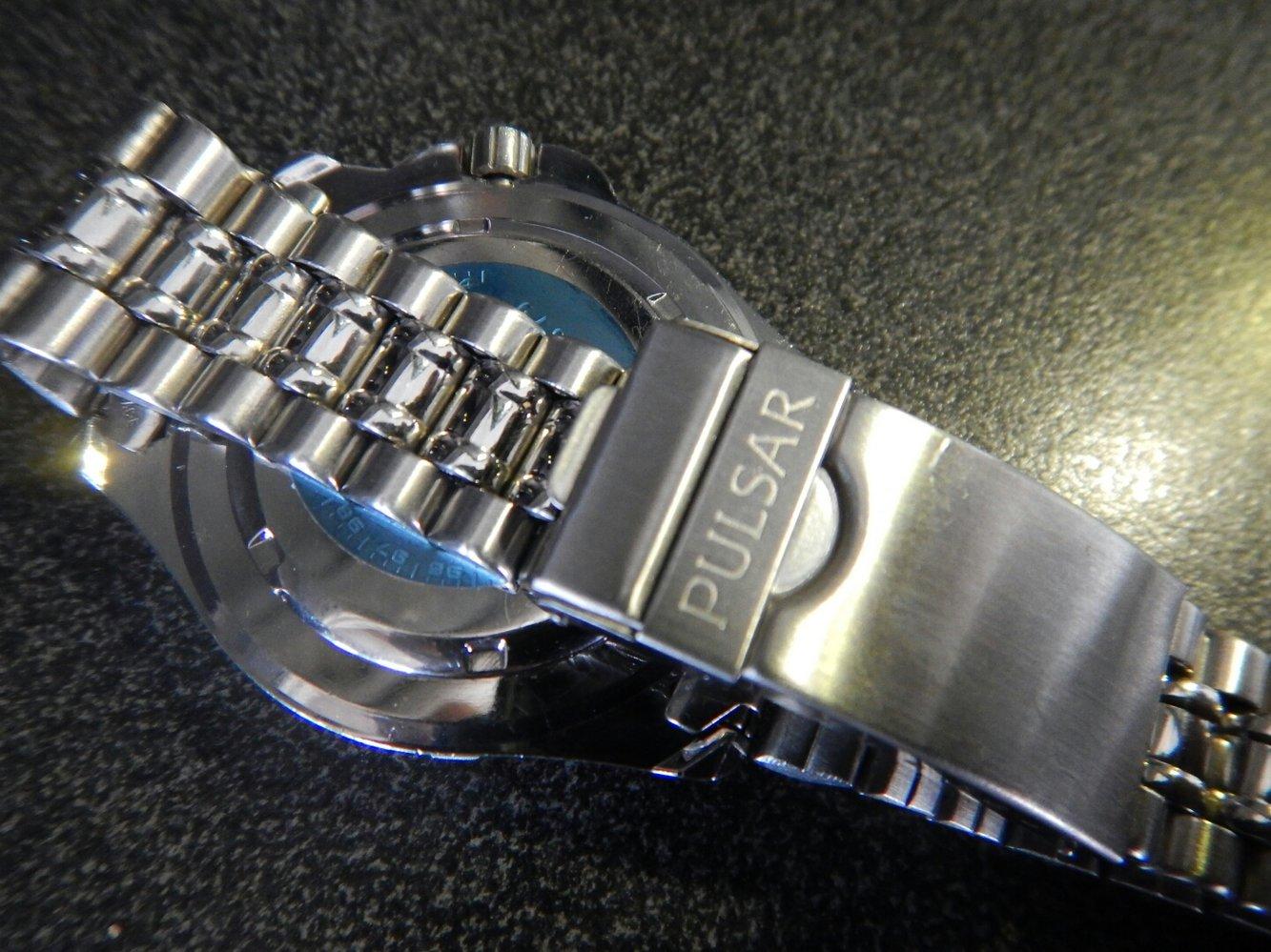 DSCN1255.JPG