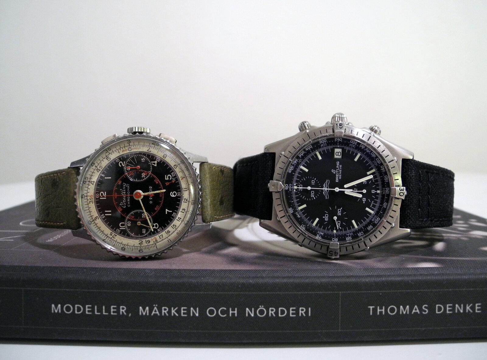 DSCN97675.