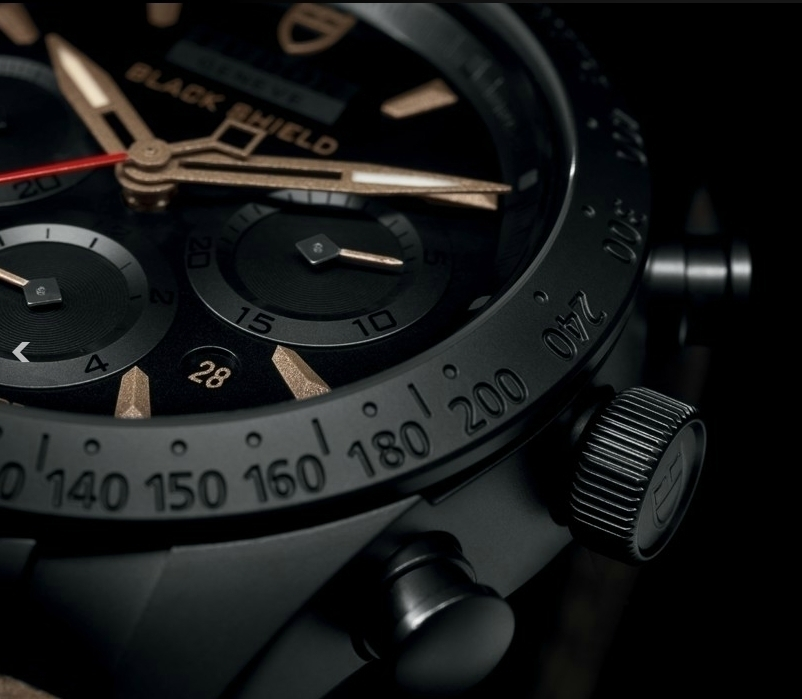 ducati-fastrider-black-shield-tudor-is-a-killer-watch-photo-galleryvideo_6.jpg