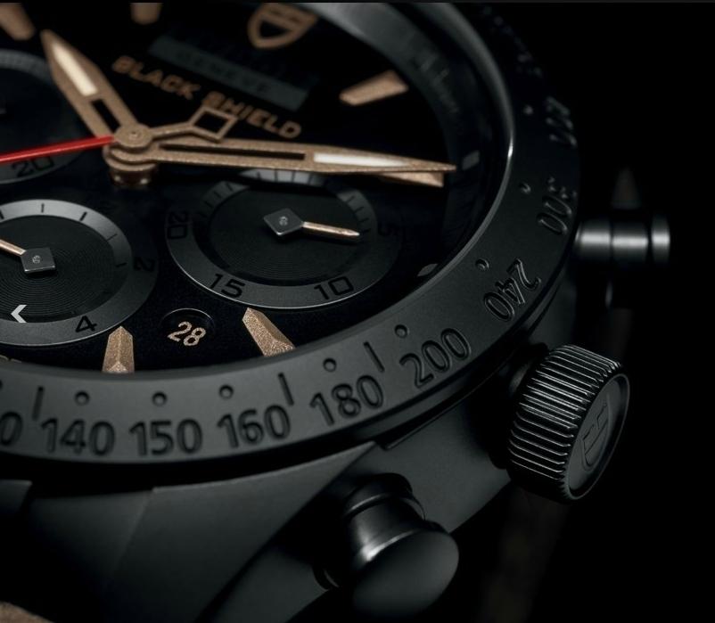 ducati-fastrider-black-shield-tudor-is-a-killer-watch-photo-galleryvideo_6.jpg