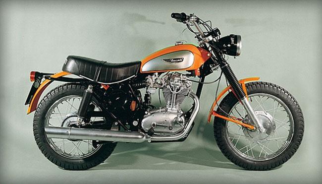 Ducati-Scrambler-1968.jpg