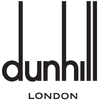 Dunhill_London_Logo.png