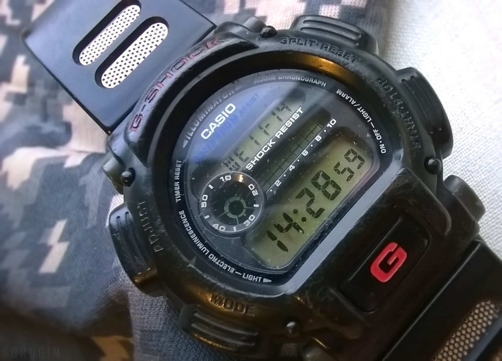 dw9000_issued_15.