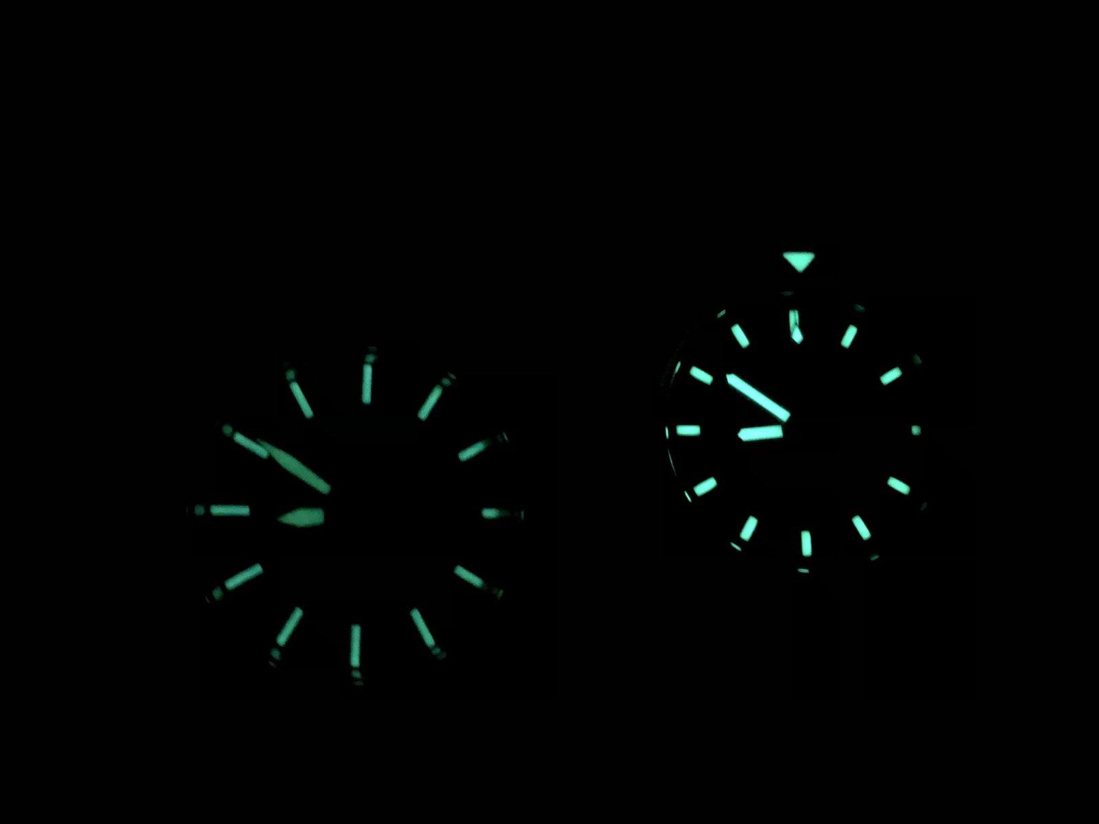 E0B16BB6-EE4F-4CB3-A16A-D6507568B9CB.