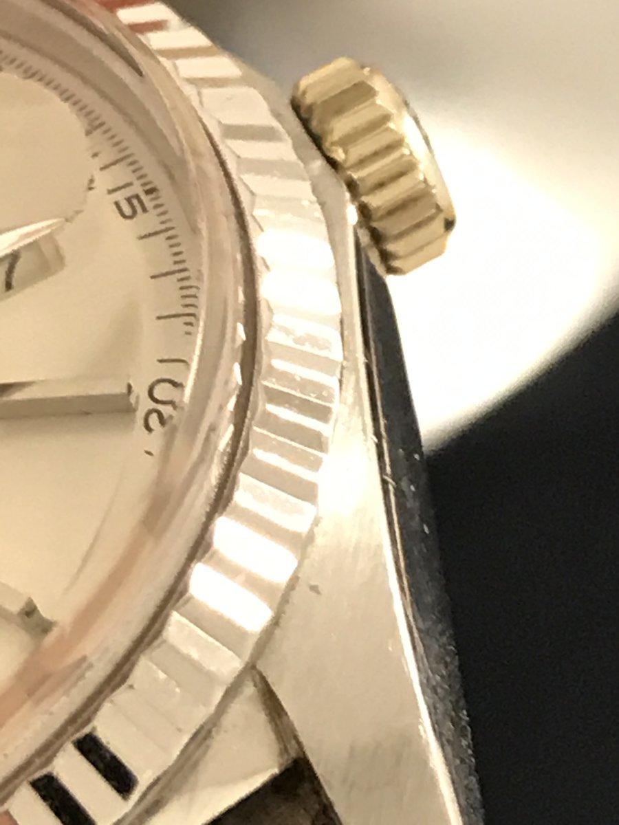 E134B806-9568-498E-98D9-2C3A5B9ACE4C.