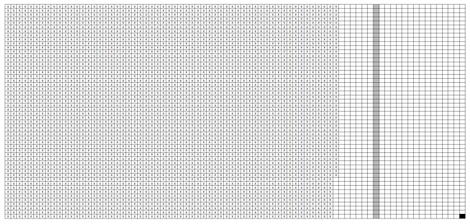 E5103F04-9E93-4099-A083-BDDDC408C561.png