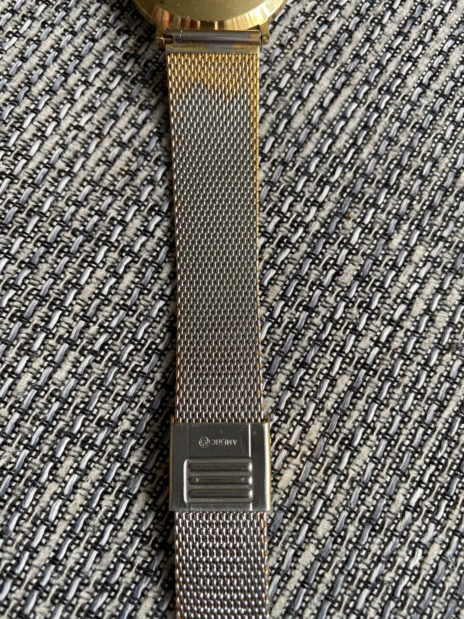 E9DF4356-1302-4A00-B802-1777DCB83528.jpeg