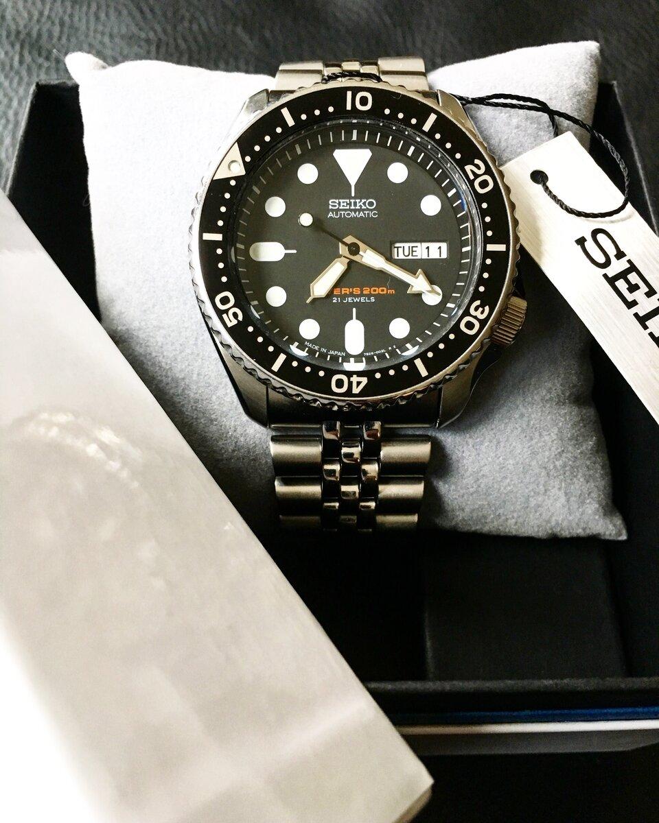 EB262EC0-3A68-4F55-BF5A-6F5948E6F441.