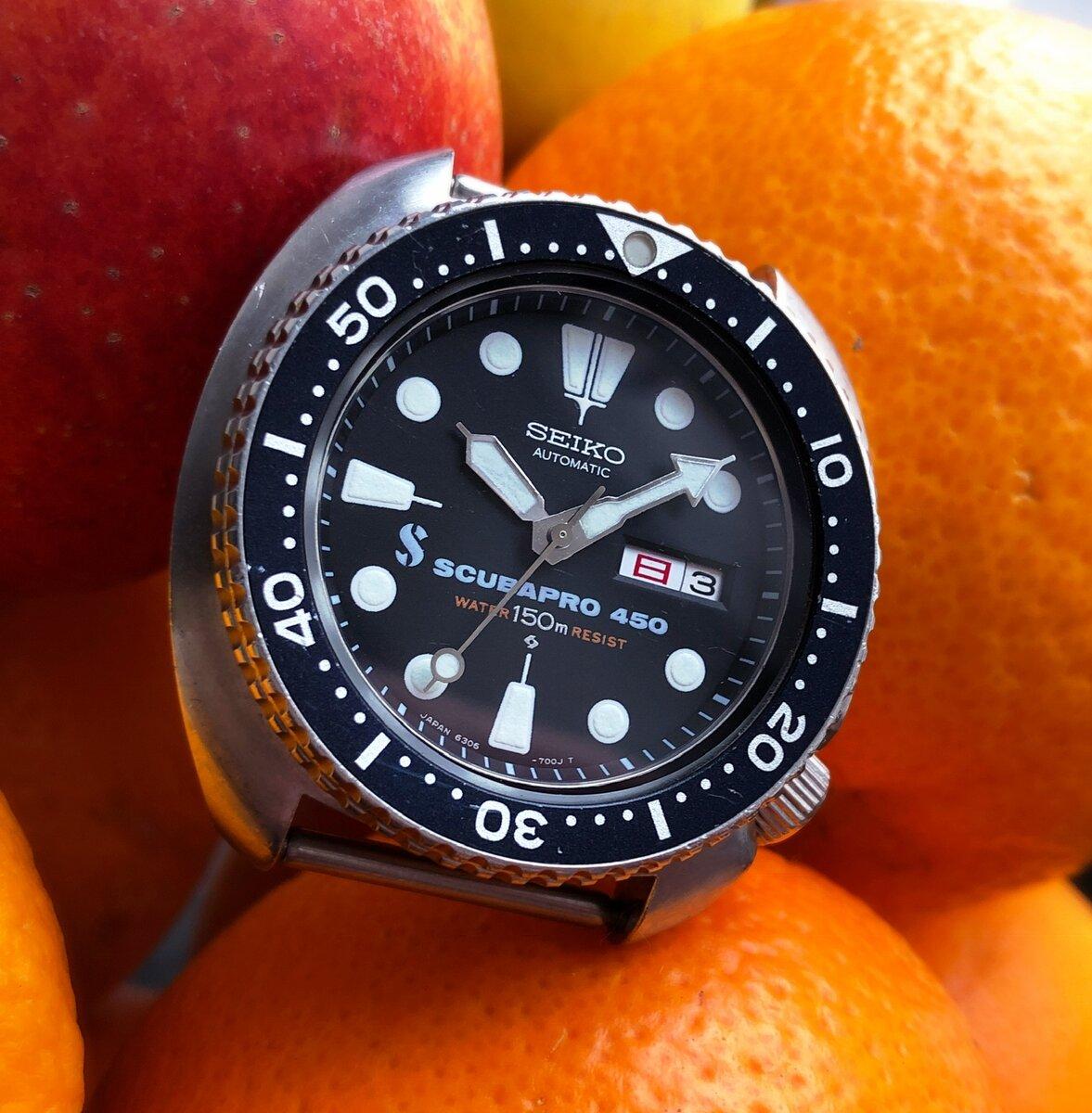 EBEB4D86-8D8F-41F1-987C-A68EF8961E57.
