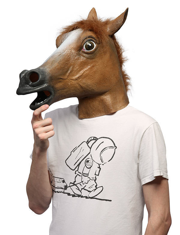 ec82_horse_head_mask.jpg