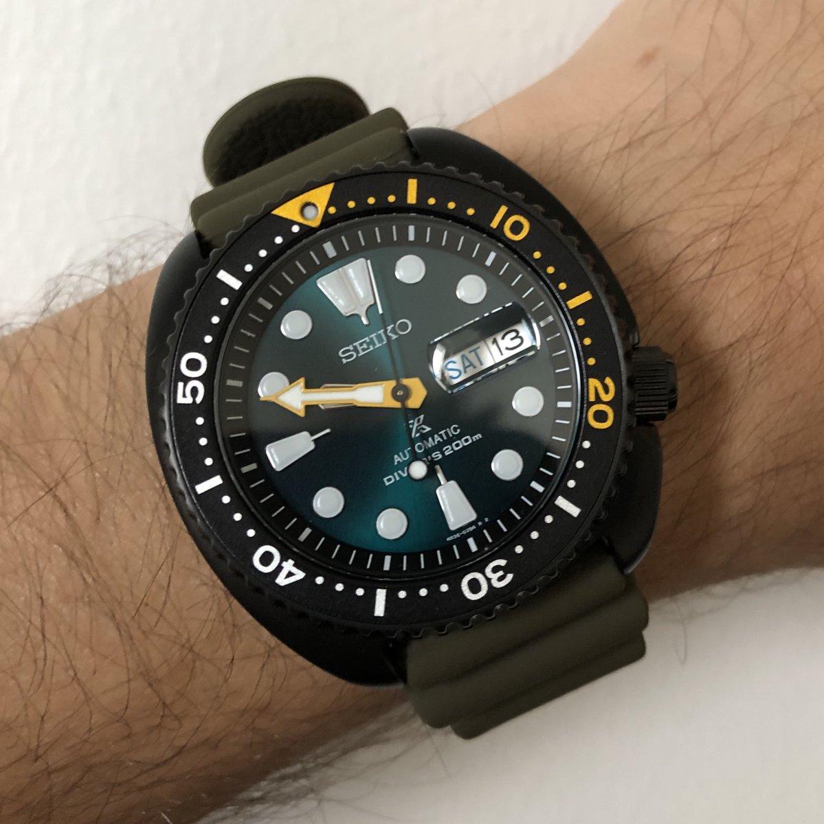 EDF9C43A-D4B2-4B09-8FBA-2647012AF587.