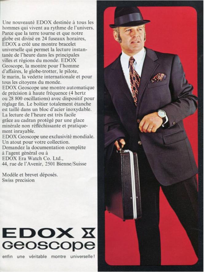 edox.PNG