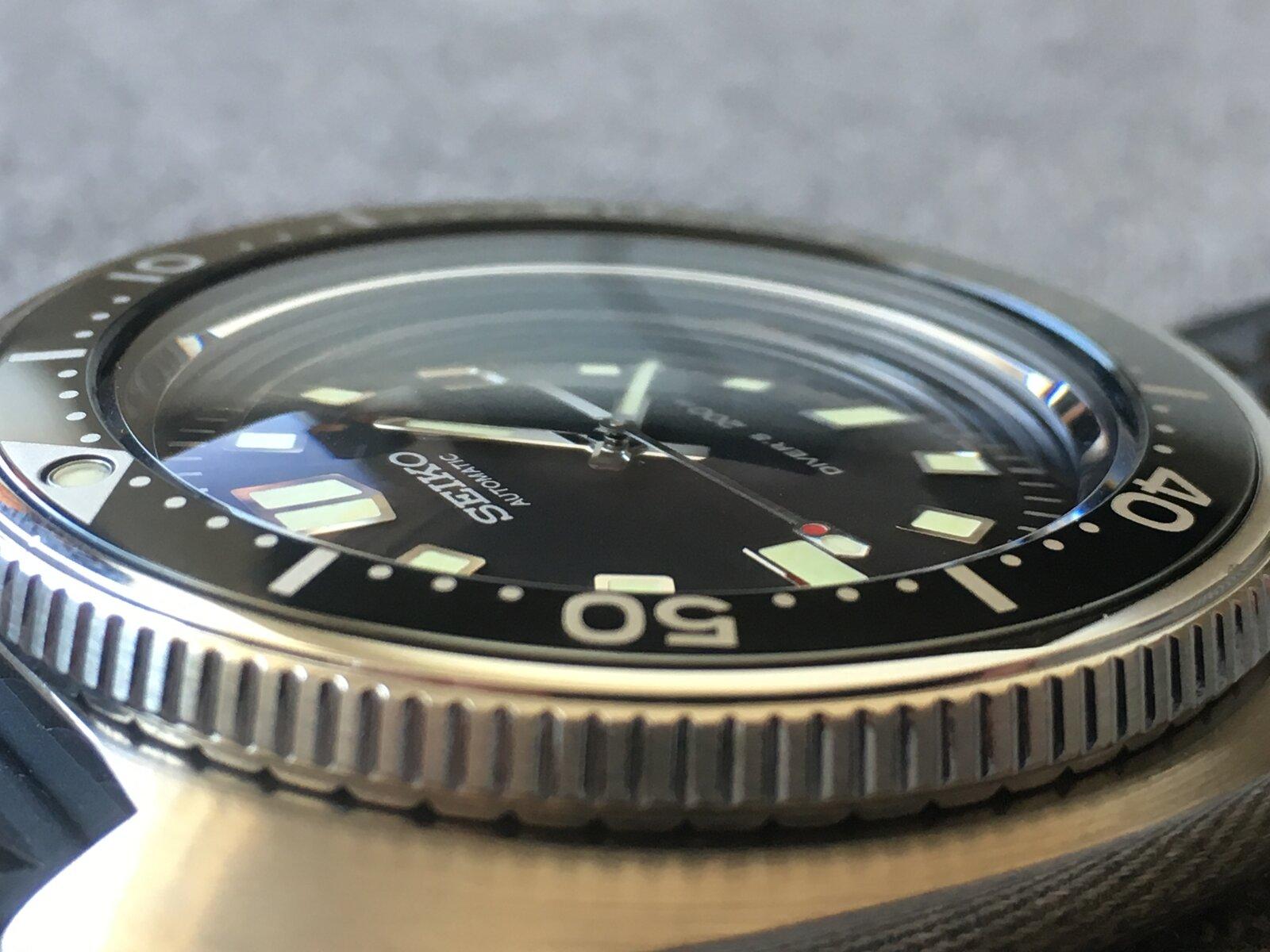 EE03FD0A-1367-472D-B7F9-4DA7C897555F.