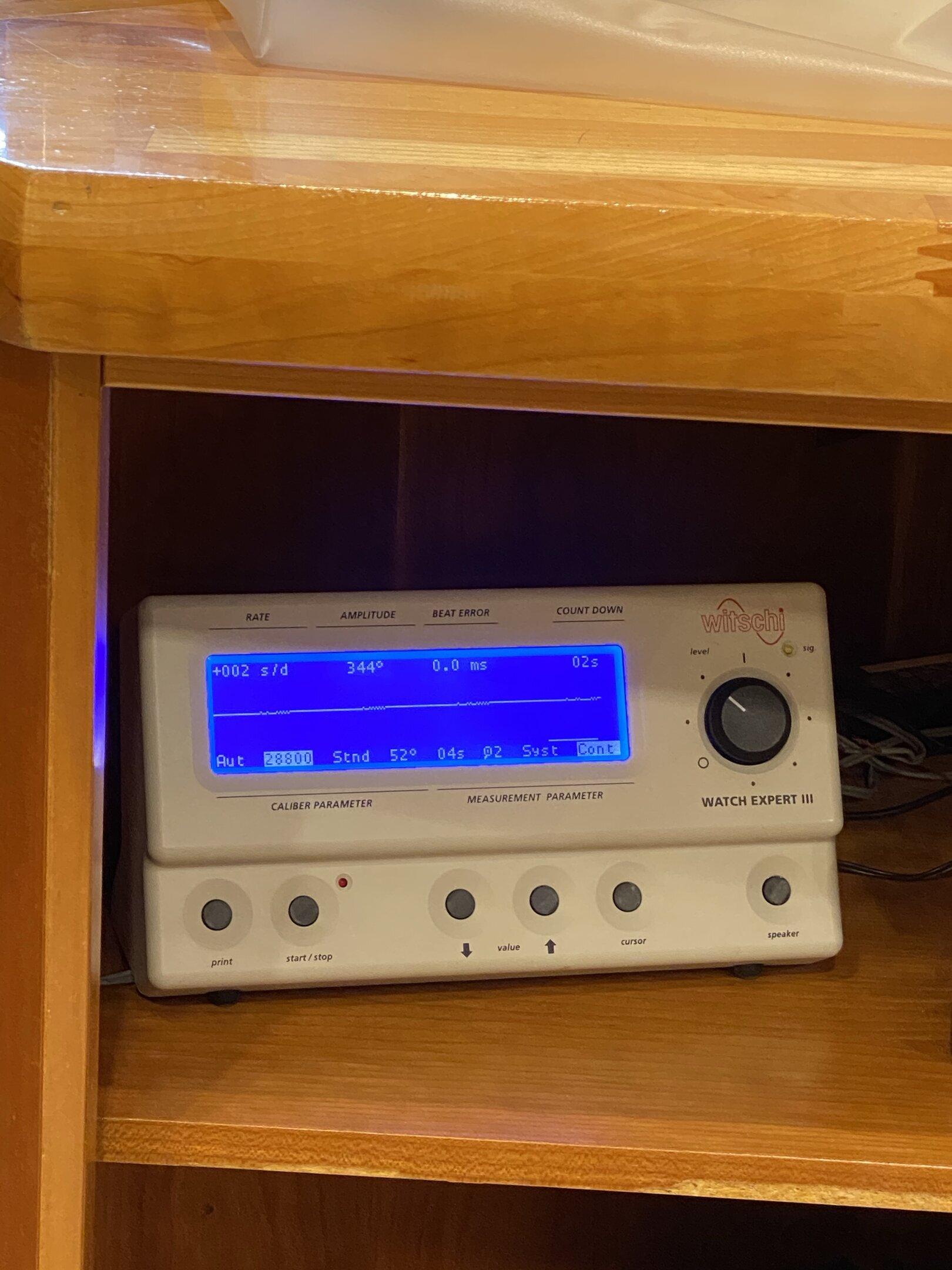 EF3D0DC2-D50B-46E6-A4DD-596F139AA44D.
