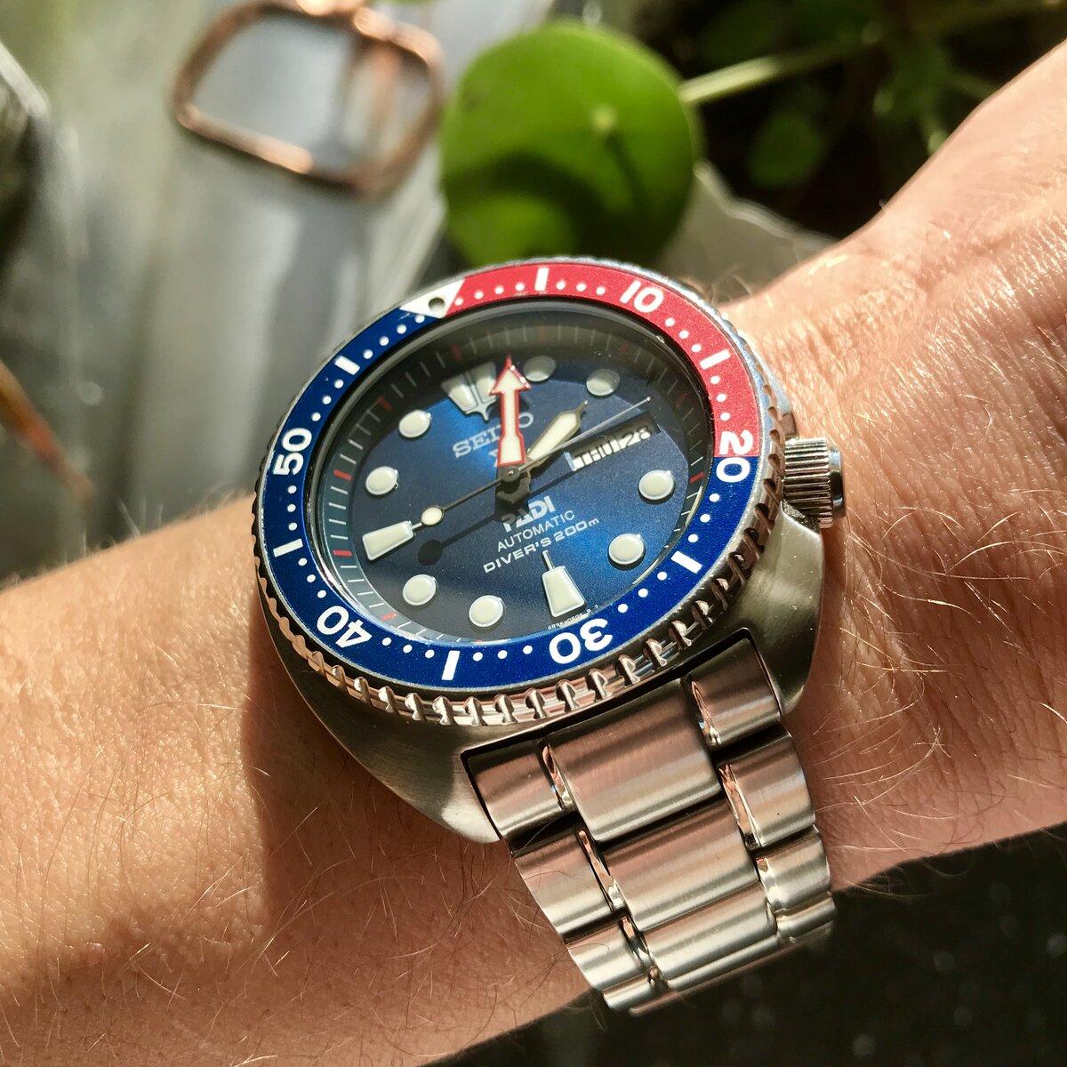 EFD83C66-57BC-4FA5-A72A-73EAC728034A.