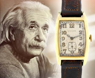 EinsteinLonginesAntiq_LRG.jpg