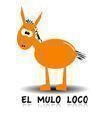 el mulo.JPG