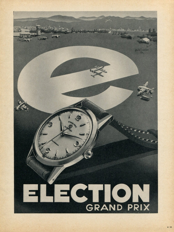 ElectionReklam2.jpg