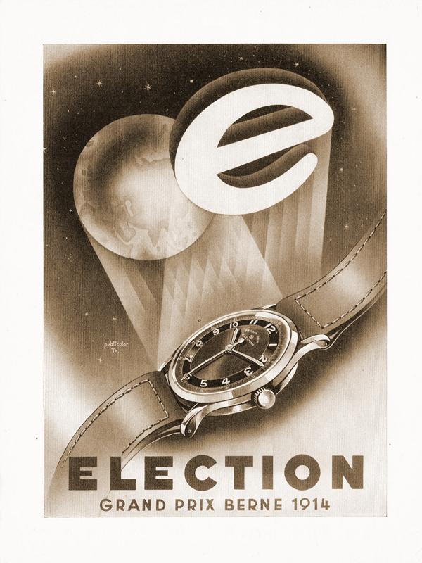 ElectionReklam3.jpg