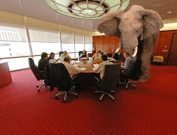 elephant-in-the-room.jpg