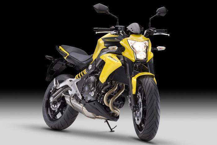 ER6N-Yellow.
