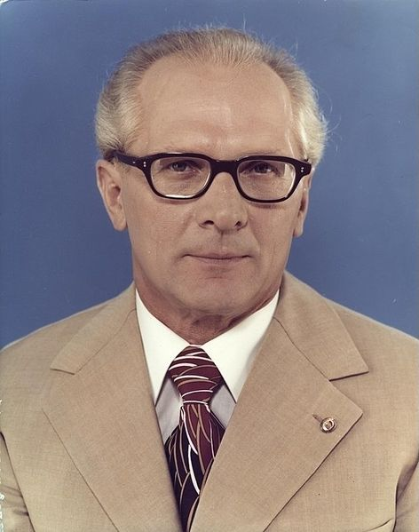 erich-honecker-head-of-state-of-the-gdr-1976-89.